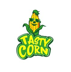TastyCorn Franchise Companies, Application Form