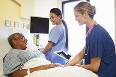 study shows LINX safe and effective GERD treatment Nursing Profession, Nursing Assistant, Nursing Jobs, Caregiver Jobs, Acute Care Hospital, Hospital Bed, Oncology Nursing, Travel Nursing
