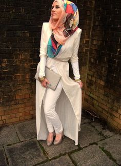 uk stylist/designer & personal shopper! Vintage enthusiast/retailer/ (v)blogger, columnist and youtuber DINA TOKI-O ™