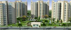 Why should you buy property in Bhiwadi? If you're looking for an investment property in NCR then Bhiwadi is a good option but you don't believe on words as you'll want to see concrete evidence of your investment doubling in short time. http://www.imfaceplate.com/bdigroup/a-good-reason-to-buy-property-in-bhiwadi