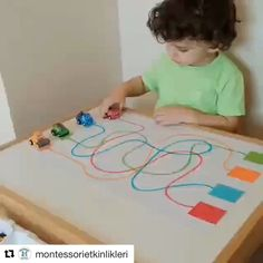 Best Picture For Montessori Education teaching For Your Taste You are looking for something, and it is going to tell you exactly what you are looking for, and you didn't find that picture. Preschool Learning Activities, Infant Activities, Educational Activities, Activities For Kids, Montessori Preschool, Montessori Education, Toddler Play, Kids Education, Kids And Parenting