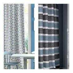 La zona giorno è la parte viva della casa. Quale colore scegliere per l'arredo? Scopri le nostre proposte! ;)  #tessuti #interiordesign #tendaggi #textile #textiles #fabric #homedecor #homedesign #hometextile #decoration Visita il nostro sito www.ctasrl.com e scarica le nostre brochure su: http://bit.ly/1nhrLQM