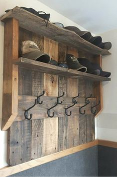 Entertaining DIY wood projects for home and garden from old wooden pallets .Entertaining DIY wood projects for home and garden from old wooden pallets . Wooden Pallet Projects, Wooden Pallet Furniture, Wooden Pallets, Furniture Ideas, Furniture Design, Rustic Furniture, Antique Furniture, Garden Furniture, Outdoor Furniture