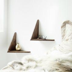 #WoodDrop #home #homedecor #wood #wooden #interiordesign #dekorasyon #evdekorasyon #ahşap #decoration #raf #ahşapraf