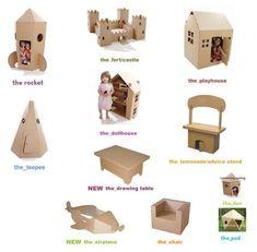 cardboarddesign-ninos
