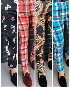 JUST WHOLESALE HIGH QUALITY 🌟🌟🌟🌟🌟 WORLD SHIPPING 🚚🌏 MADE IN TURKEY 🇹🇷🇹🇷 WHATSAPP NUMBER 📱 +905423678652 - Turkey, Number, How To Make, Pants, Trouser Pants, Turkey Country, Women's Pants, Women Pants, Trousers