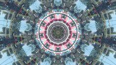 #DG_DV #graphicdesign #design #art #creative #inspiration #photography #creativeshoots #creativeshoot #picoftheday #photoshoot #photooftheday #kaleidoscope #symmetry #pattern #symmetrical #abstractart #indonesia #exploreindonesia #wonderfulindonesia #instagram #instagood #photo #photographylovers #photographyeveryday #photos #beautiful #travel #photographyoftheday #photographyaddict http://tipsrazzi.com/ipost/1523613128301835352/?code=BUk9hFXjXRY