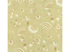 Window seat pillows, chair pads: Search for products: Kravet,Home Furnishings, Fabric, Trimmings, Carpets, Wall Coverings