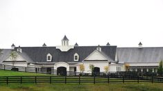 Dream Stables, Dream Barn, My Dream Home, Horse Farms, Tack, Barns, Equestrian, Photo Galleries, Exterior