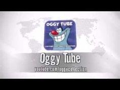 PLAYLIST — OGGY 1-195 Big Collection from OggyTube (10 Videos, 21 hours) – https://youtube.com/playlist?list=PL1m5IAF77pgKUP8OfxkHtmzTe_95B5gf8