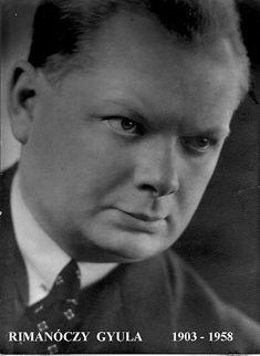 Rimanóczy Gyula.jpg
