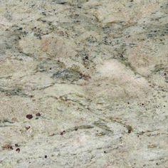 Typhoon Gr....Granite Countertops For Sale in New Jersey | AQUA