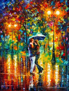 You can buy this painting from this http://afremov.com/product.php?productid=18041&... use this 10% discount coupon as well – 45bubble45 ONLY TODAY!!!!!!