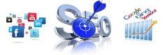 http://www.vianetgroup.pl/pozycjonowanie-stron-internetowych.html