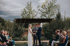 456f4d4f666 13 Awesome Santa Fe Weddings images