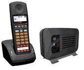Avaya 3920 Cordless Phone by Avaya. $319.00. Avaya 3920 Cordless Phone 700471121 Cordless Home Phones. Save 36%!