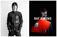 Raf-Simons-SS15-Campaign_fy2