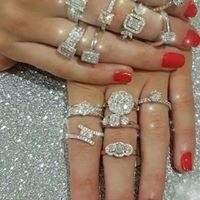 Shop our jewellery store in Port Fairy - Victoria, Australia. Victoria Australia, Jewelry Stores, Fairy, Jewellery, Diamond, Videos, Bracelets, Shopping, Charm Bracelets