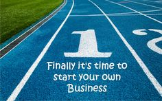 Do You Need Money To Fund Your Startup Business? A post on starting your own business! Best Business To Start, Starting Your Own Business, Opening A Business, Online Business Opportunities, Need Money, Take The First Step, Business News, Franchise Business, Internet Marketing