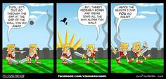 Clash of Clans Clashers Comics http://ift.tt/1STR6PC Clash of Clans Clashers Comics http://ift.tt/1STR6PC 7/05/2016 12:05:28 AM GMT