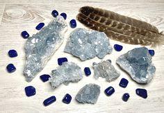 Les pierres minérales et le signe du Taureau Agate, Blue Lace, Stop Talking, Public Speaking, Gems, Agates