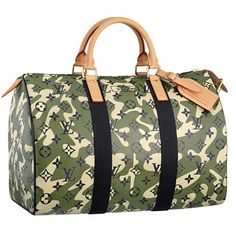 """LV Limited Edition Murakami""""Monogramouflage"""" Collection, released in 2008 Louis  Vuitton Shop, 138b5815e3"""