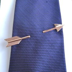 Ocean Diving Round Tie Bar Clip Clasp Tack Silver Graphics and More Scuba Diver Blue