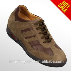 Source soft soled athletic running active shoes for adults on m.alibaba.com