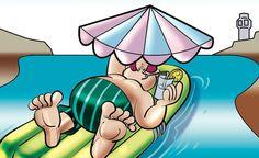 Articulo 24. Todas las personas tienen derecho a descansar y a tener vacaciones. Las vacaciones deben ser pagadas.