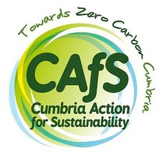 Learn how farms can make power from manure - free guided visit to anaerobic digester http://www.cumbriacrack.com/wp-content/uploads/2016/09/cafs-logo.jpg 23 September 3pm Nr Sedbergh. For anyone involved in farming, it's well worth looking into having an anaerobic digester on the farm, to generate power and save money.    http://www.cumbriacrack.com/2016/09/13/learn-farms-can-make-power-manure-free-guided-visit-anaerobic-digester/