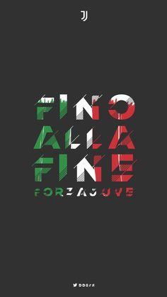 """I was born to become juventini"" #JuventiniIndonesia"
