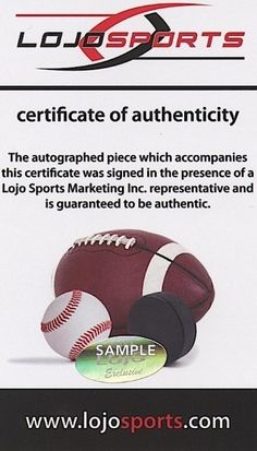 Disney Espn 2019 New Style New! Very Rare Easy To Lubricate Disney Collectable Baseball Ball
