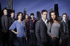 #Betrayal: amor e conspiração marcam novo drama da ABC