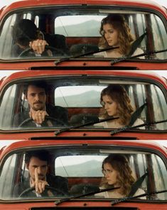Declan and Anna. Funny Movies, Good Movies, Leap Year Movie, Movies Showing, Movies And Tv Shows, Matthew Goode, Wedding Movies, Romance Movies, Dvd