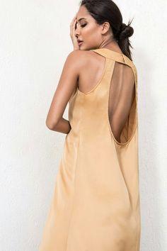 Lisa Haydon Lisa Haydon, Indian Actresses, Bollywood, Beauty, Dresses, Fashion, Vestidos, Moda, Fashion Styles