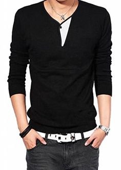Wantdo Men Plus Size Shawl Collar Cardigan Sweater           Polo Sweaters Product Features 100% Cotton Imported Regular fit / slight stretch / moderate thickness LAY FLAT TO DRY / LOW IRON Polo Sweaters Product Description Wantdo Fashion Store is a professional manufacturer and retailer established in 2009.  http://www.freesweaters.com/wantdo-men-plus-size-shawl-collar-cardigan-sweater-86/
