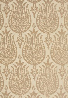 Save on F Schumacher luxury fabric. Free shipping! Find thousands of luxury patterns. Only 1st Quality. $7 swatches. SKU FS-65863.