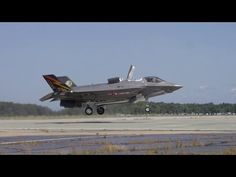 F-35 Completes Most Comprehensive Flight Test Program in Aviation History