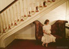 1920s, roaring twenties, Great Gatsby wedding Inspiration