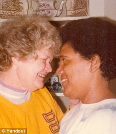 Outlaw Marriages - Frances Clayton & Audre Lorde. Audre Lorde was a widely acclaimed author who focused on the issues of racism, sexism, and homophobia. Frances Clayton was a tenured professor of psychology at Brown University, until she left that position to support Lorde's evolution as a writer. Lorde and Clayton were in an outlaw marriage from 1968 until 1988.
