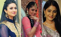 Highest Paid in Popular Actresses, Hollywood Gossip, Tv Actors, Bollywood, Take That, Entertainment, India, Goa India, Indie