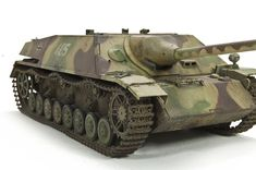 TRACK-LINK / Gallery / Jagdpanzer IV L/70
