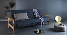 Balder sofa bed - Innovation living