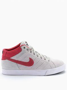 2f746158640e Nike Court Tour Mid Mens Trainers