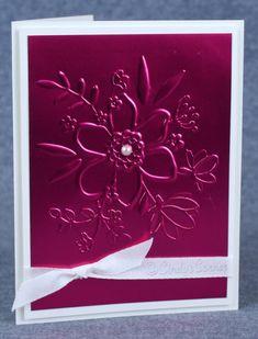 Designerpapier Blütenpracht von Stampin up NEU 6 Bögen ci 15,2 x 15,2~