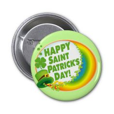 >>>Hello          Happy St. Patrick's Day! Pin           Happy St. Patrick's Day! Pin online after you search a lot for where to buyDiscount Deals          Happy St. Patrick's Day! Pin please follow the link to see fully reviews...Cleck Hot Deals >>> http://www.zazzle.com/happy_st_patricks_day_pin-145969060395249044?rf=238627982471231924&zbar=1&tc=terrest