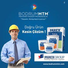 Bodrum MTM - Google+