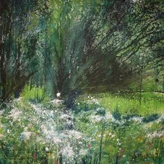 Stewart Edmondson | Ytene Gallery | Contemporary British Art