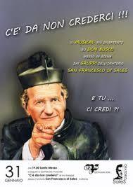 Risultati Immagini Per Frasi San Giovanni Bosco San Giovanni