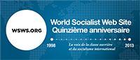 Le Canada utilise le stade olympique de Montréal pour abriter les réfugiés haïtiens qui fuient les États-Unis - World Socialist Web Site